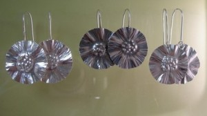 Metalsmithing Tutorial - Jewelry Artists Network