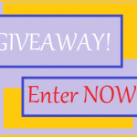 JEWELRY ARTISTS NETWORK GIVEAWAY