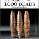 CALL FOR BEADS -
