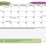 JAN_FEB_Calendar_png